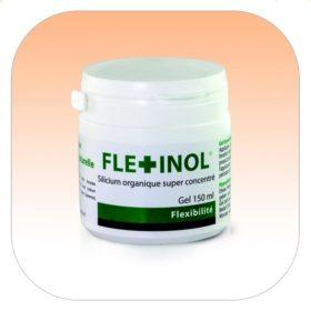 Flexinol Gel