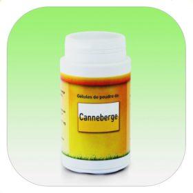 Canneberg