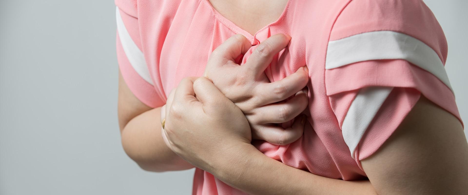 Tensiomètre tension artérielle